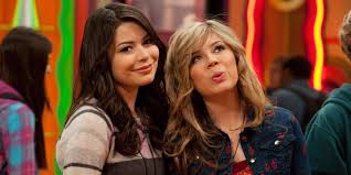 friends apartment number 11 things you didn u0027t know about u0027icarly u0027 huffpost