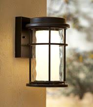 Stainless Steel Outdoor Lighting Fixtures Lighting Design Ideas Kichler Outdoor Lighting Fixture With