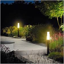 get solar outdoor lights garden smartly industrial table lamps