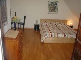 chambre d hote st germain en laye chambres d hôtes à germain boucles de seine germain
