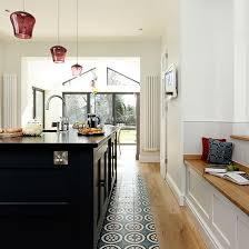 kitchen makeover ideas ideal home
