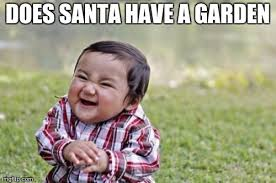 Bad Santa Meme - image tagged in bad santa memes funny hoe imgflip