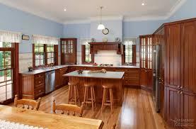 this u0026 that kitchen kitchen design