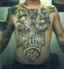 tattoo pictures u0026 designs low riders gang tattoo gang tattoos