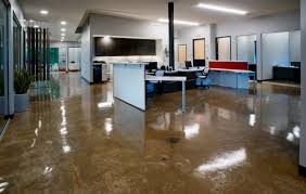 Commercial Flooring Systems Epoxy Commercial Flooring Malaysia Aesthetic Floor