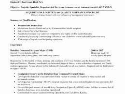 Quality Assurance Specialist Resume 100 Csm Resume Billing And Coding Resume Free Resume Example