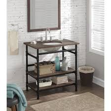 commercial bathroom ideas 93 most fabulous industrial style bathroom vanity shower commercial