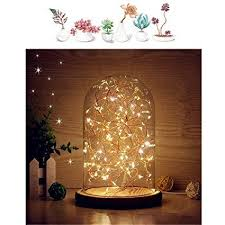 usb office fairy lights 64 best uk office decor images on pinterest desktop accessories