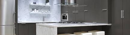 Canadian Kitchen Cabinets Manufacturers Aya Kitchens Canadian Kitchen And Bath Cabinetry Manufacturer
