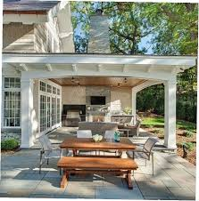 Small Outdoor Patio Ideas Outdoor Patio Images Outdoor Patio Images Adorable Best 25