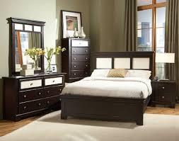 bobs furniture bedroom set reviews u2013 home design ideas what to