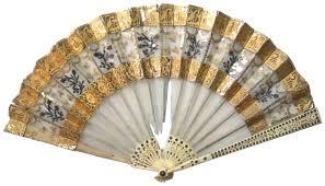 held paper fans file fan 1800 1805 png wikimedia commons