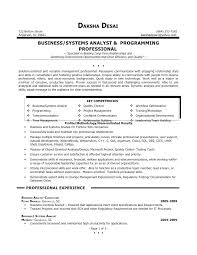 hr business consultant resume sample resume of data analyst hr resume here is a data analyst