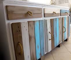 cuisine en palette meuble de cuisine en palette excellent meuble de cuisine en
