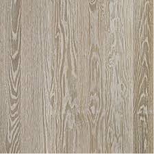 junckers hardwood flooring junckers scandinavian nature hardwood flooring colors