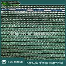 garden shade cloth source quality garden shade cloth from global