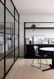 Office Decoration Design by Best 20 Corporate Office Decor Ideas On Pinterest Corporate