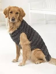 best 25 dog crochet ideas on pinterest crochet dog patterns