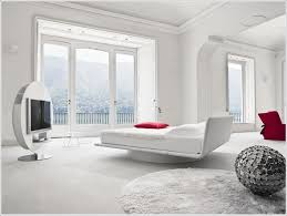 Futuristic Bedrooms That Will Make You Say Wow Architecture - Futuristic bedroom design