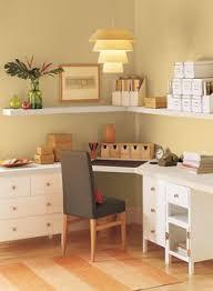 living room ideas u0026 inspiration colour palettes paint colors