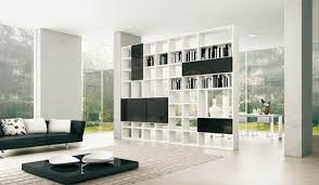 classy design bedroom designer bedrooms my how to interior white