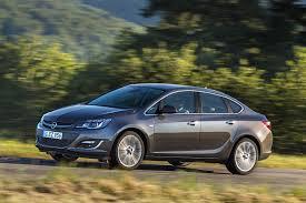 opel vectra 2017 opel astra sport sedan specs 2012 2013 2014 2015 2016 2017