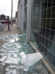 safety film tulsa window film solutions llc