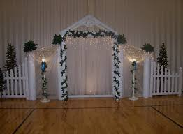 wedding backdrops diy cheap wedding backdrop ideas inspirational diy wedding backdrop 3
