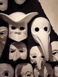 bauta mask bauta mask search venetianmasks costumes