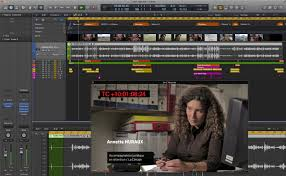 apple logic pro x review the case against x audiofanzine