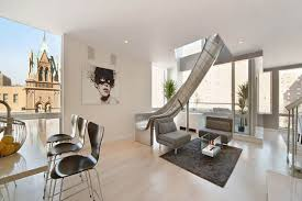 How Cool Your Home Can Be  Innovative Ideas Of Interior Designs - Interesting interior design ideas