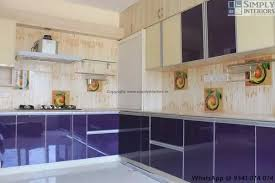 godrej kitchen interiors which is the best modular kitchen in india quora