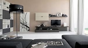 living room living room furniture images stunning modern living
