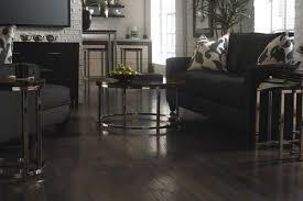 10 signs you should invest in hardwood floors hardwood flooring okc