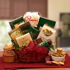 gourmet gift baskets coupon the vintage gourmet gift basket avas flowers