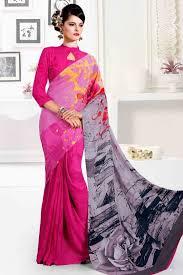 diwali clothes collection 2017 diwali designer dress online