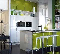 cuisine du bar idées d éclairage de cuisine moderne en 25 exemples kitchen