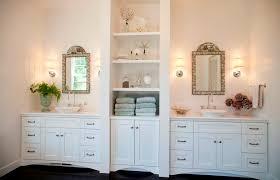 bathroom linen storage ideas bathroom linen closet ideas home design and pictures with regard to