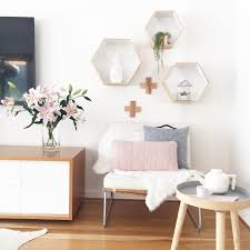 interior decorator product stylist contributor