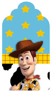 226 best toy story images on pinterest toy story party toy