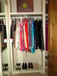 ikea hacks closet storage home design ideas
