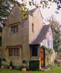 The Cotswolds Cottages by Cotswold Cottage Decor Pinterest Cotswold Cottages