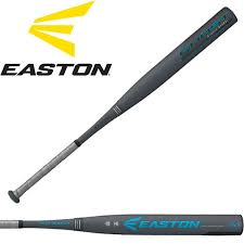 composite softball bat easton fp18gh10 2018 ghost barrel 100 composite 10