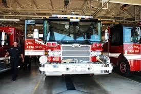 Backyard Fire Pit Regulations Stylish Luxury Backyard Fire Pit Regulations 62 To Home Design 3d