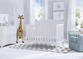 Delaware Travel Cribs images Delta children 39 s products delta cribs laurel crib in white jpg