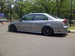honda civic 2005 modified shg blog 7th gen civics anyone