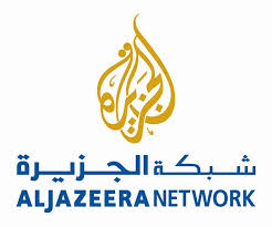 The Deal Cost Al Jazeera $500
