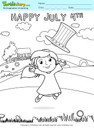 100 4th of july coloring page coloring pages usa coloring pages