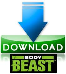 body beast workout review i got huge brad gibala