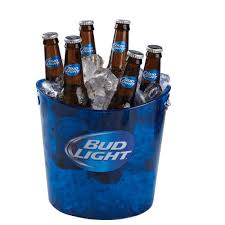 Alcohol In Bud Light Bud Light Introduced Nationally In 1982 Bud Light Is Brewed